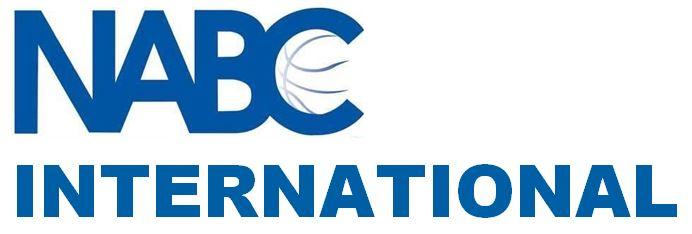 NABC International