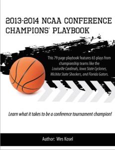 2013-14-NCAA-Conference-champions-playbook-thumbnail-231x300