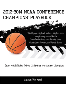 2013-14-NCAA-Conference-champions-playbook-thumbnail-231x300