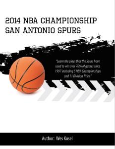 2014-NBA-Champions-San-Antonio-Spurs-Thumbnail-232x300