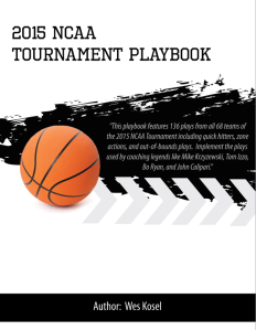 2015-NCAA-Tournament-thumbnail-cover