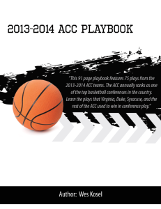 ACC-Conference-Playbook-Thumbnail-231x300