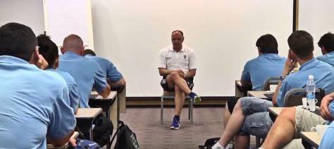 FECC 2-Year Coaching Program