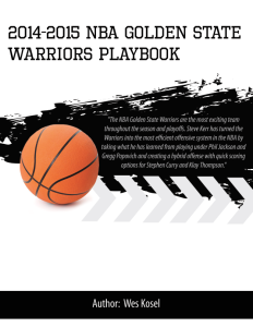 Golden-state-warriors-playbook-thumbnail-cover