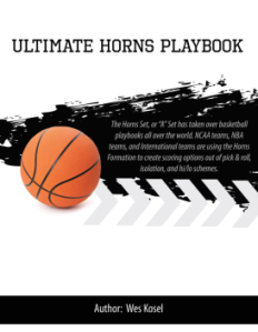 horns-playbook-thumbnail-273x353