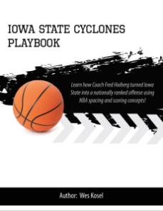 Iowa-State-Cyclones-thumbnail-2-231x300