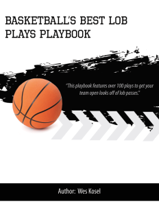 Lob-Playbook-thumbnail