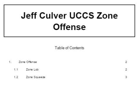 uccs2