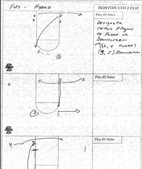 hybrid flex offense basketball pdf