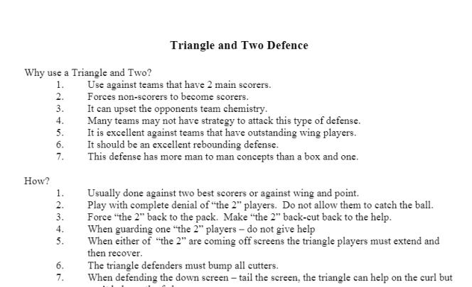 defense2
