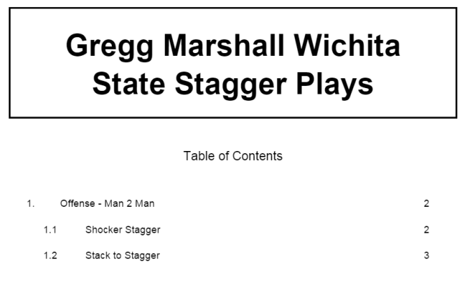 stagger2.PNG