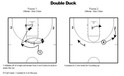 doubleduck1