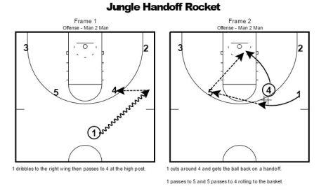jungle rocket.JPG