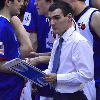 Roby allenatore (1)